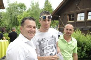 chiriga 2015 20150628 1429243519 300x199 - Chiriga-Chizzali-Riwega-Ignas-Tour  3. CHIRIGA GOLF TROPHY