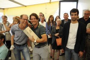 chiriga 2015 20150628 1541920695 300x199 - Chiriga-Chizzali-Riwega-Ignas-Tour  3. CHIRIGA GOLF TROPHY