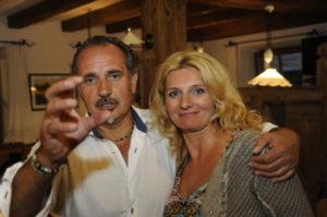 chiriga 2015 20150628 1828995779 300x199 - Chiriga-Chizzali-Riwega-Ignas-Tour  3. CHIRIGA GOLF TROPHY