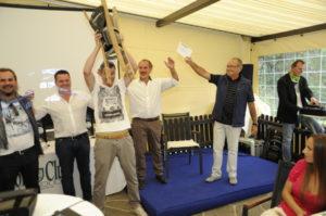 chiriga 2015 20150628 1909101671 300x199 - Chiriga-Chizzali-Riwega-Ignas-Tour  3. CHIRIGA GOLF TROPHY