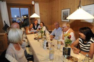 chiriga 2015 20150628 1912574110 300x199 - Chiriga-Chizzali-Riwega-Ignas-Tour  3. CHIRIGA GOLF TROPHY