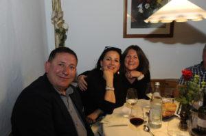 chiriga 2015 20150628 1928169165 300x199 - Chiriga-Chizzali-Riwega-Ignas-Tour  3. CHIRIGA GOLF TROPHY