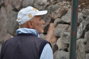 chiriga 2015 20150628 1933762231 300x199 - Chiriga-Chizzali-Riwega-Ignas-Tour  3. CHIRIGA GOLF TROPHY