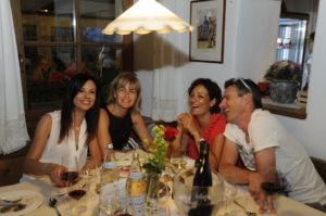 chiriga 2015 20150628 2058688335 300x199 - Chiriga-Chizzali-Riwega-Ignas-Tour  3. CHIRIGA GOLF TROPHY