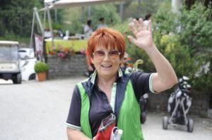 chiriga 2015 20150628 2059596831 300x199 - Chiriga-Chizzali-Riwega-Ignas-Tour  3. CHIRIGA GOLF TROPHY