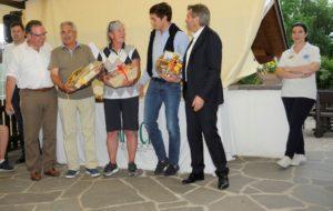 lions trophy 2015 20150609 1484079561 300x190 - LIONS LAURIN GOLF TROPHY 2015