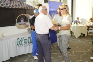 sel golf trophy 20150721 1007331436 300x199 - SEL GOLF TROPHY 2015