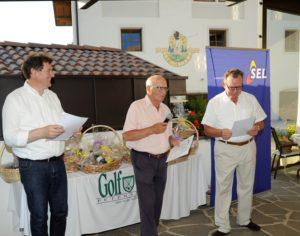 sel golf trophy 20150721 1088921424 300x236 - SEL GOLF TROPHY 2015