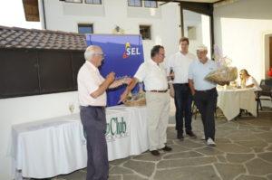 sel golf trophy 20150721 1738041668 300x199 - SEL GOLF TROPHY 2015
