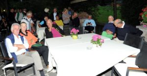 vss raiffeisen senior cup 20150906 1172947805 300x155 - VSS - RAIFFEISEN  SENIOR GOLF CUP