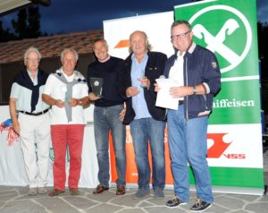 vss raiffeisen senior cup 20150906 1858719849 300x238 - VSS - RAIFFEISEN  SENIOR GOLF CUP