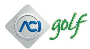 Aci Golf Logo 300x165 - ACI GOLF 2018