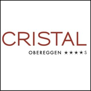 CRISTAL logo weiß 300x300 - HOTEL CRISTAL TROPHY - THE CHEFS ON THE GREEN