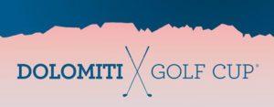 Dolomiti Golf Cup Logo 300x117 - DOLOMITI GOLF CUP