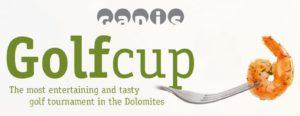 Ganischger Golf Cup 300x116 - GANISCHGER GOURMET CUP