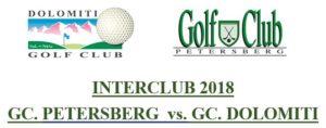 Interclub Petersberg Dolomiti 300x118 - INTERCLUB GC DOLOMITI - GC PETERSBERG