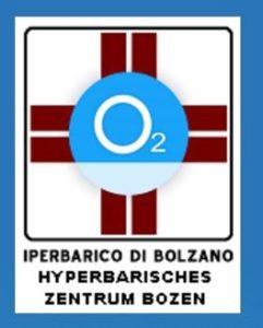 Iperbarico Logo 241x300 - TROFEO IPERBARICO - TURNIER DES HYPERBARISCHEN ZENTRUMS