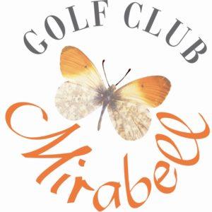 Mirabell logo 300x300 - MIRABELL GOLF TROPHY