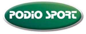 Podio Sport Logo 300x120 - PODIO SPORT GOLF TROPHY