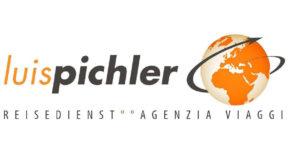 Reisedienst Luis Pichler Agenzia Viaggi 2011 300x144 - REISEDIENST - AGENZIA VIAGGI LUIS PICHLER GOLF TROPHY