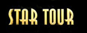 Star Tour 2018 1 300x115 - STAR TOUR 2018 - The first
