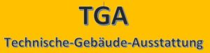 TGA Logo 300x76 - TGA TROPHY 2018
