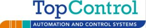 Top Control Logo 300x58 - TOP CONTROL GOLF TROPHY - -