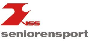 VSS senior 300x136 - VSS - RAIFFEISEN SENIOR CUP 2018
