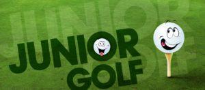 Junior Golf Image 300x132 - PETERSBERG JUNIOR CHALLENGE