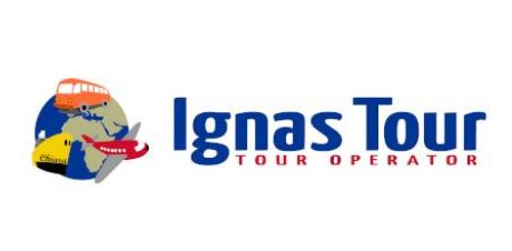 Ignas Tour - Golfclub Petersberg - -