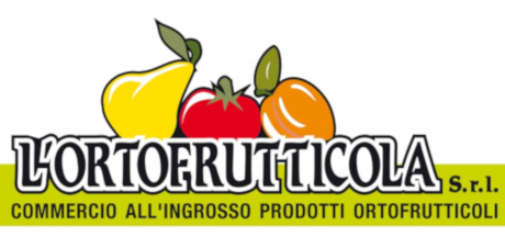 Logo ortofrutticola 1 - Golfclub Petersberg - -