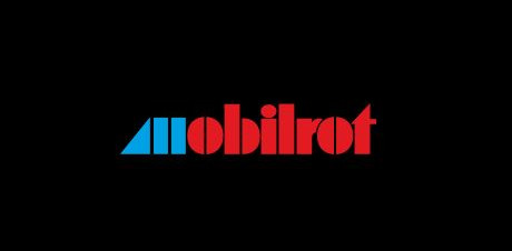Mobilrot - Golfclub Petersberg - -