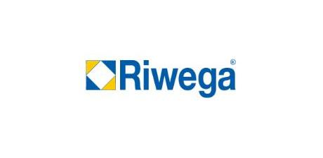 Riwega - Golfclub Petersberg - -