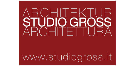 Studio Gross Cartello - Golfclub Petersberg - -