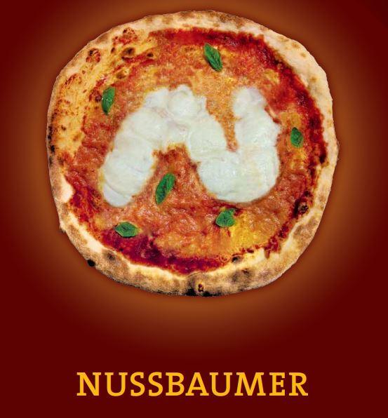 Nussbaumer - Golfclub Petersberg - -