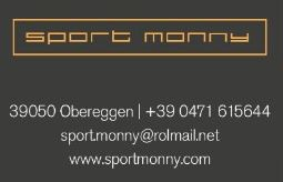 sport monny - Golfclub Petersberg - -