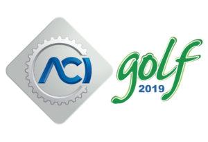 Aci Logo Romboa 2019 jpg 300x205 - ACI GOLF 2019 - -