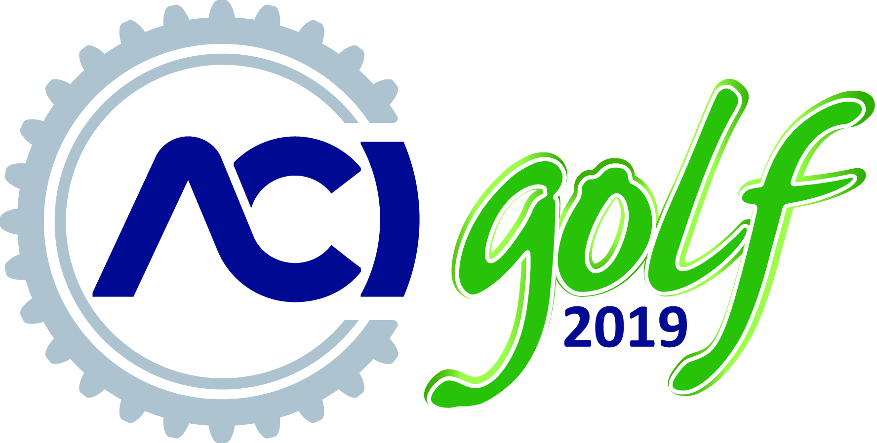 Aci Sport Calendario 2020.Aci Golf 2019 Golfclub Petersberg Golf In Sudtirol