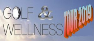 Golf Wellness Logo 300x132 - GOLF& WELLNESS TOUR 2019