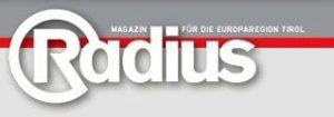 Radius 1 300x105 - RADIUS TOP 100 - -