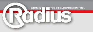 Radius 1 - RADIUS TOP 100