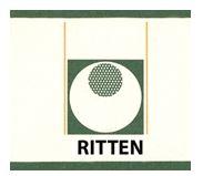 Ritten Logo - 14. RITTNER TURNIER