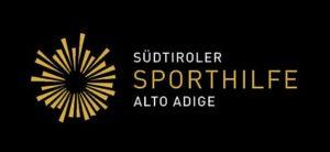 Sporthilfe 300x138 - TROPHÄE FORST - TROFEO FORST - SPORTHILFE GOLF CUP - -