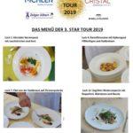 Star Tour 3 verpflegung Mittel 150x150 - STAR TOUR - THE THIRD - -