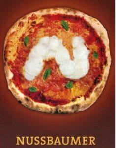 Nussbaumer pizza 236x300 - NUSSBAUMER GOLF TROPHY - -