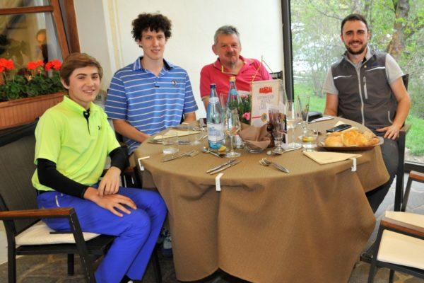 Golf Club Petersberg Südtirol Eggental 11 600x400 - Fotos einer großartigen Saison - news-