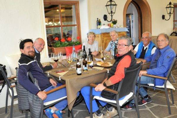 Golf Club Petersberg Südtirol Eggental 12 600x400 - Fotos einer großartigen Saison - news-