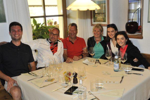 Golf Club Petersberg Südtirol Eggental 14 600x400 - Fotos einer großartigen Saison - news-