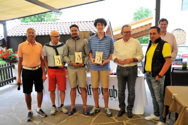 Golf Club Petersberg Südtirol Eggental 16 600x400 - Fotos einer großartigen Saison - news-