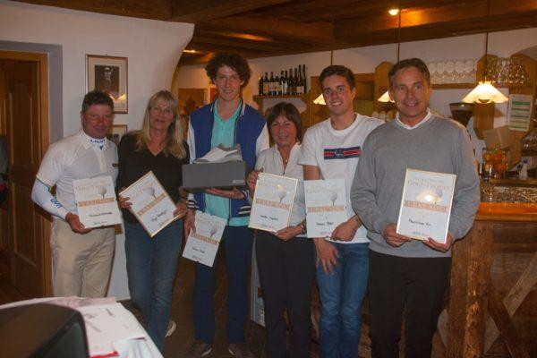 Golf Club Petersberg Südtirol Eggental 17 600x400 - Fotos einer großartigen Saison - news-